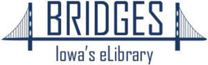 Bridges-Logo