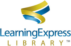 Learning-Express-Logo