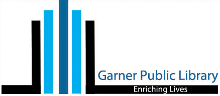 Garner Public Library