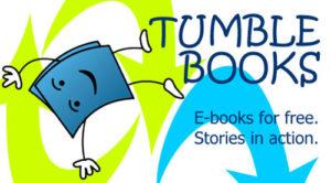 Tumblebooks-Logo